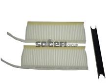 FRAM CF105342  CAR POLLEN  FILTER