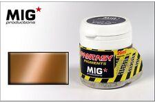 MIG Productions F613 Pigments Copper