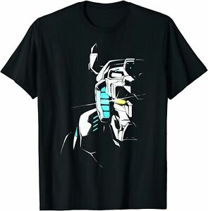 Legendary Defender Shadowed Gleam Eye T-Shirt Size For Adult And Kid