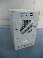 iEi Industrial Computer pac-42ghw/ace-916ap/ip-4s