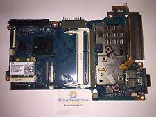 Toshiba Portege R700 R705 P000531600 Intel i5-520M Motherboard w/Heatsink & Wifi