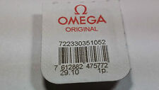 Genuine OMEGA NOS 3303 51052 MINT Great Watch Parts