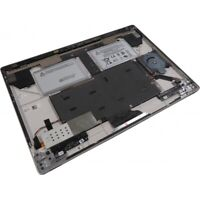 Surface Book i5, 8GB Motherboard and chassis Spares