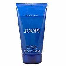 JOOP Nightflight Shower Gel for Men 150 ml