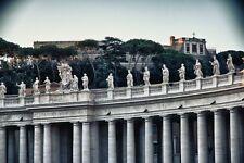 Imágenes de inventario fotos JPEG fotografías 2 DVD del Vaticano Venecia Italia Full Hd