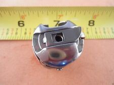 1 LARGE BOBBIN CASE Mitsubishi 865-22,DB-120-1,-2,DB-127, DY-330, DY-337, DY-339