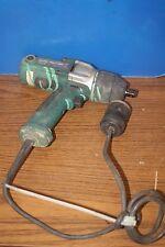 "Makita TW0200 1/2"" Drive Impact Wrench"