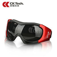 Outdoor Safety Glasses Eyewear UV Protective Shock Resistance Airsoft Goggles