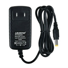 AC Adapter for Brother P-Touch PT-70bm Labeling Labeler Printer Power Charger