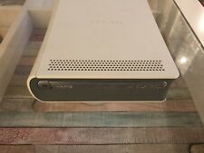 Microsoft Xbox 360 HD-DVD Player