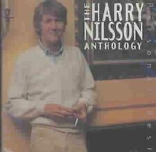 Personal Best Harry Nilsson Anthology 0078636635422 CD