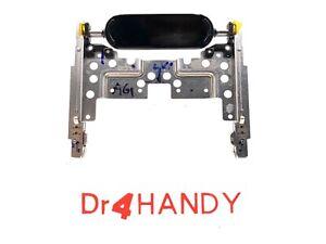 Original Samusng A80 A805 Rear Hinge Slide  Black Schwarz