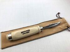Roman Peter Pfeifen Messer Werkzeug, Pfeife Reamen, säubern etc. Das Original