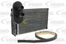 Heater Matrix FOR VW CADDY II 1.4 1.6 1.9 95->04 Box 9K9A 60 64 75 90 Vemo
