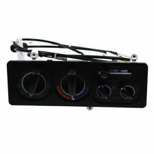 A/C Heater Control panel/Climate Control Assembly for Mitsubishi Pajero V31 V32
