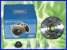 SKF Radlager Satz vorne Vorderachse Opel Insignia 1.4 1.6 2.0 CDTI 2.8 Saab 9-5