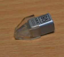 Bang & Olufsen - B&O - MMC 3000 cartridge stylus