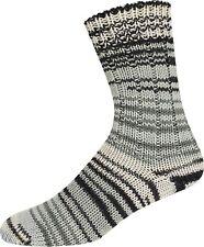 ONline Sockenwolle Sort. 290 6-fach Merino Color 150 g Farbe 2507