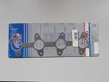 NEW Car Quest Exhaust Manifold Gasket GM MS15440  *FREE SHIPPING*