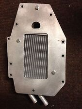 Grand Prix Phenolic Aluminum Supercharger Intercooler GTP GEN V 5 L32 M90 Eaton