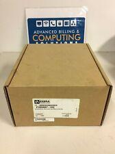 Zebra Handi Mount Kit /w Base Plate For QLn420 Printer  P1050667-032