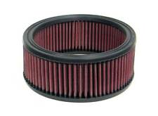 E-1000 K&N Replacement Air Filter CHRYSLER DODGE PLY.1957-80 (KN Round Replaceme