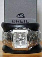 Breil Milano Chronograph Watch FS20/FS21 - Excellent Condition 💯% authentic