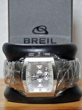 Breil Milano Chronograph Watch FS20/FS21 - Excellent Condition 💯% authentic