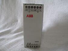 ABB  SS822 Dual Redundancy Module SS822 3BSC610042R1 Nice!!