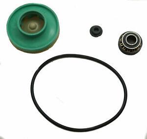 ERP Dishwasher Circulation Pump Repair Kit for Bosch, AP2802376, 00167085