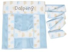 Dalpong Podaegi Korean Traditional Carrier Sling Cool Mesh Cloth For Infant Bl