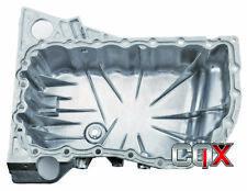 Carter d huile moteur Renault Laguna 2 Megane 2 Scenic 2 =8200728386