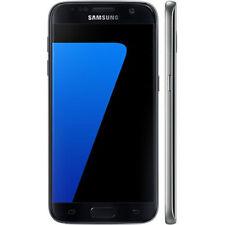 Cellulari e smartphone Samsung Galaxy S7 bluetooth