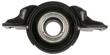 Drive Shaft Center Support Bearing fits 2001-2007 Toyota Highlander  DORMAN OE S
