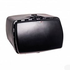 Baul maleta Maxi Box con tirador 1126 de Puig Negro