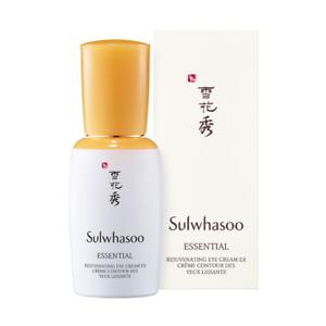 SULWHASOO Essential Rejuvenating Eye Cream EX 25mL