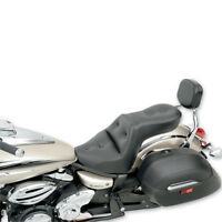 Seat Yamaha V-Star XVS-1100A Silverado Explorer RS 2 Up Saddlemen Y3150JSRS  HB