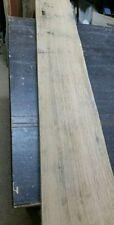 Oak Woodcraft Materials