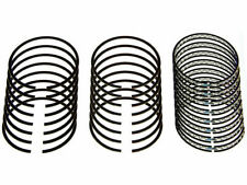 For 2007-2009 Jeep Commander Piston Ring Set Sealed Power 26544PM 2008
