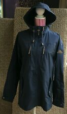 KATHMANDU NDURO MENS JACKET SIZE M EXCELLENT CONDITION