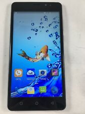 Kata C3 5.5-inch Super HD IPS Quad Core International Unlocked Smartphone Androi