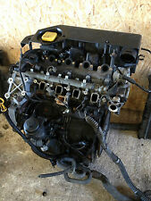 LAND ROVER FREELANDER TD4 ENGINE M47R 2.0 DIESEL 2000 - 2006 60 DAYS WARRANTY