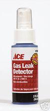 GAS LEAK DETECTOR Free Shipping