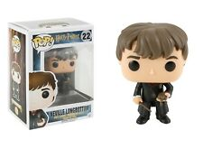 Funko Pop Harry Potter: Neville Longbottom Vinyl Figure Item #6884