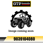 9039104080 - SCREW FOR JCB - SHIPPING FREE