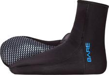 Bare Wetsuit Neo Dive Socks