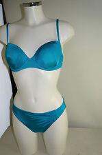 Bikini v. Maryan Mehlhorn  Gr. 38  C , 40 D Hose   uvp: 159,00 Euro