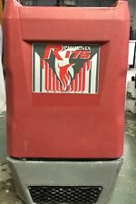 Phoenix R175 Dehumidifier low grain LGR portable/PICK UP ONLY NYC