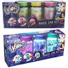 So Glow DIY Magic Jar 3 Pack Mini Kit - Styles Vary - NEW
