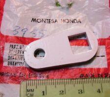 Plaquettes de frein Motos Montesa Cota 307 Trial Arrière de 1988 à Nc